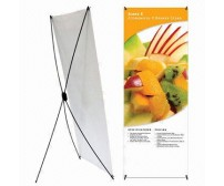 X-Bunting 150 (Price Including GST)----SELF COLLECTION
