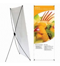 X-Bunting 150 (Price Including GST)